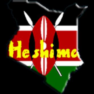 Logo_Heshima_WP